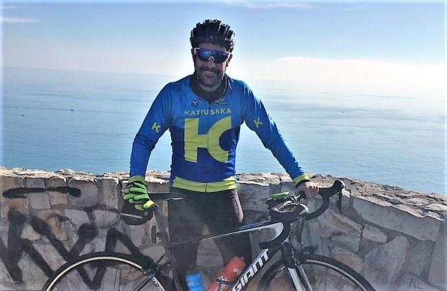 bolle-gafas-aeromax-ciclismo-2017