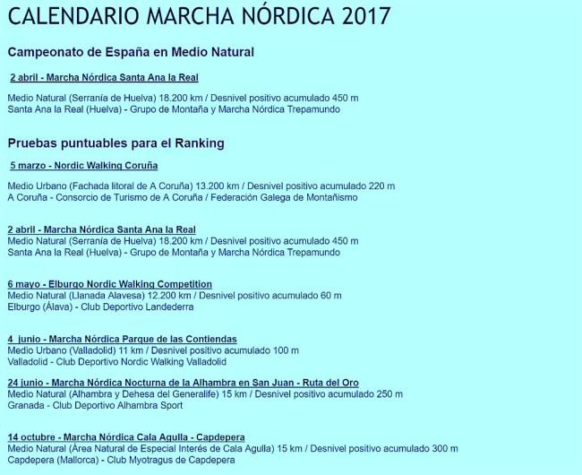 marcha-nordica-2017