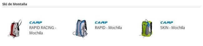 camp-mochilas-skimo
