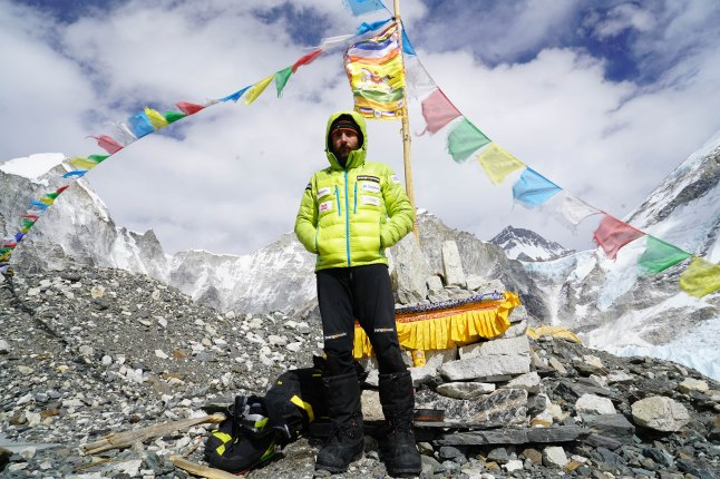everest-invernal-sin-oxigeno-alex-txikon-3