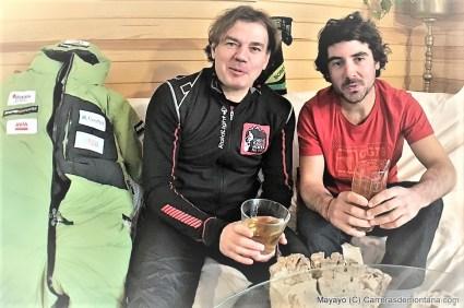 everst-invernal-sin-oxigeno-carlos-rubio-entrevista-mayayo-11
