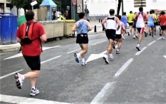 maraton-sevilla-2008