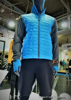 the-north-face-ventrix-material-montana-2017-12