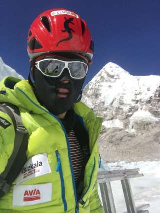 alex txikon everest invernal asalto final himalaya (10)