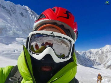 alex txikon everest invernal asalto final himalaya (6)