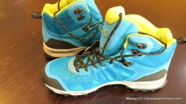 goretex boots by mayayo (11)