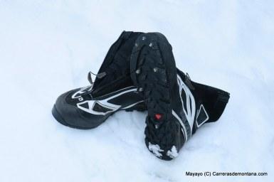 goretex boots by mayayo (53)