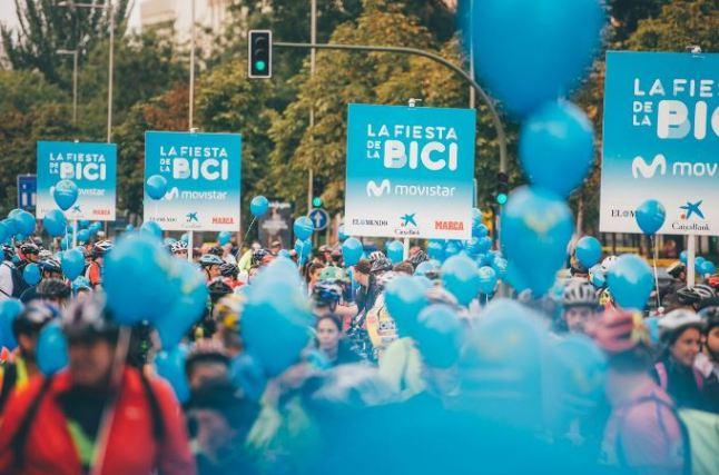 fiesta de la bicicleta 2017 madrid (1)