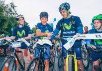 fiesta de la bicicleta 2017 madrid (2)