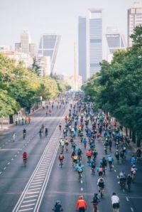 fiesta de la bicicleta 2017 madrid (5)