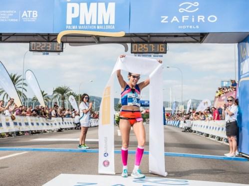 palma mallorca marathon 2017 fotos (1)