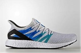 AM4LDN adidas running shoes 2