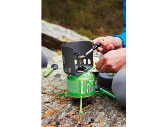 Piezoeléctrico Sparky Optimus 8018913 2