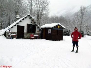 esqui nordico pineta (2)