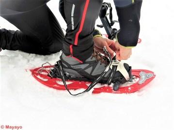esqui nordico pineta (46)