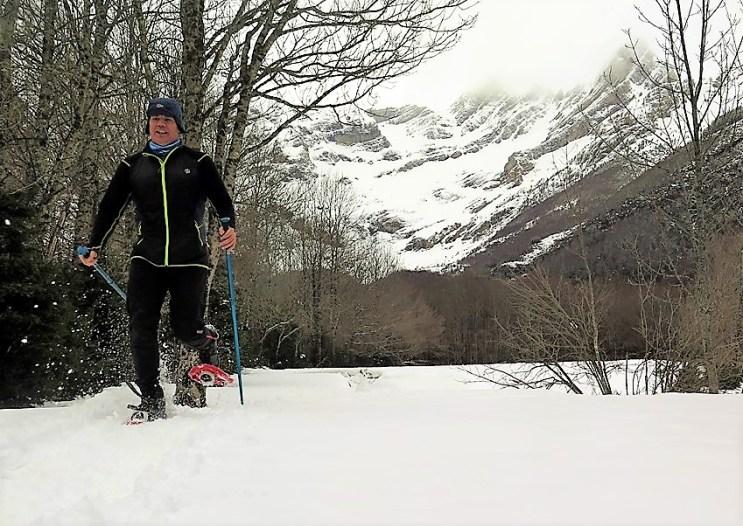 esqui nordico pineta (60)