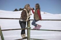 estaciones esqui francia ariege pirineos (4) (Copy)