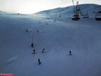 saint lary estacion esqui francia (41)