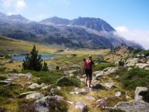 saint lary rutas trekking francia 4