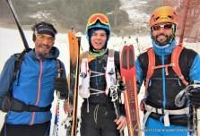 esqui de montaña valdesqui sierra de guadarrama (21)