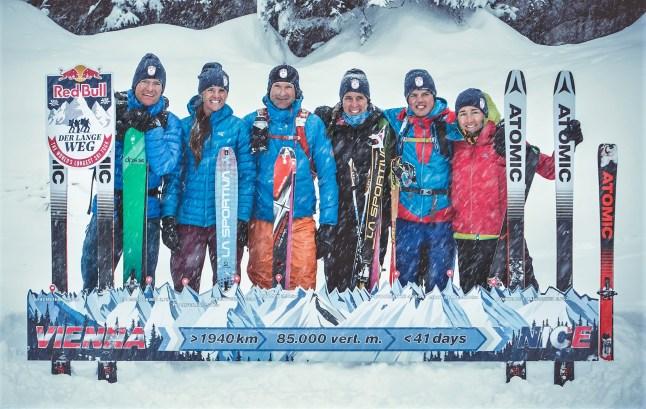 esqui de montaña der lange weg travesía alpes skimo (5)