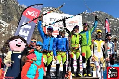 esqui de montaña tour de rutor 2018 grande course (1)