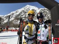 esqui de montaña tour de rutor 2018 grande course (5)