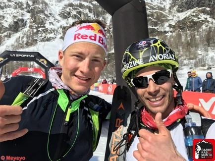 esqui de montaña tour de rutor 2018 grande course (6)