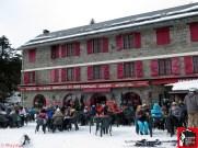 estación esqui cauterets pont d´espagne (10)