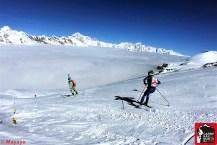 tour de rutor skimo 2018 (30)