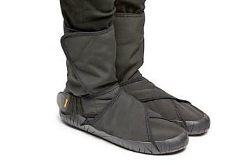 vibram furoshiki new yorker boots 5
