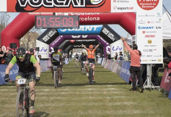 volcat 2018 mountain bike ana olea 3 (Copy)