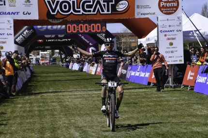 volcat 2018 mountain bike fotos francesc lladó 3 (Copy)