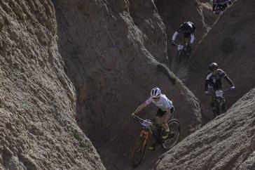 volcat 2018 mountain bike fotos francesc lladó (Copy)