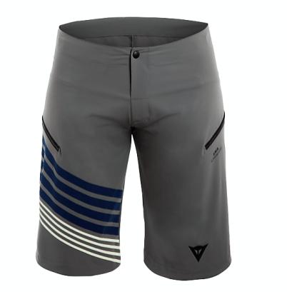 dainese awa shorts ropa ciclismo