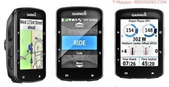 garmin edge 520 plus gps ciclismo (8)