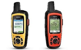 gps garmin in reach