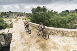 Madrid Segovia Mountain Bike 2018 (4) (Copy)