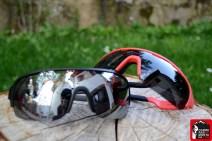 siroko gafas deportivas ciclismo (7)
