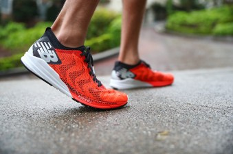 new balance fuelcell impulse (3)