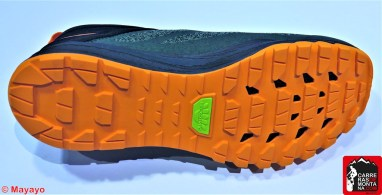 asics gecko xt zapatillas trail running (1)