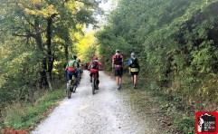 eremua trail y btt pirineonavarro eugi (31)