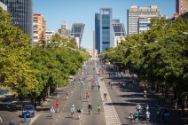 fiesta de la bicicleta madrid 2018 (10) (Copy)