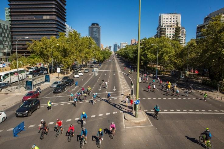fiesta de la bicicleta madrid 2018 (11) (Copy)