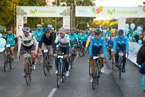 fiesta de la bicicleta madrid 2018 (7) (Copy)