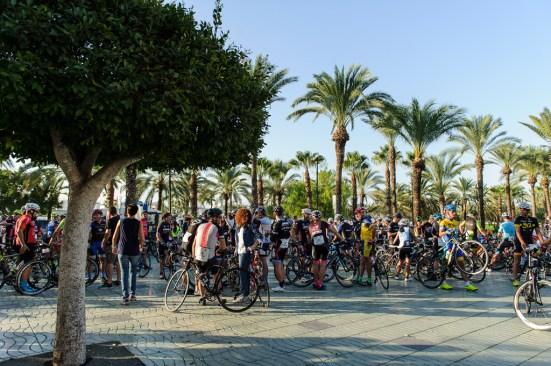 Ibiza_cicloturista_previo_01