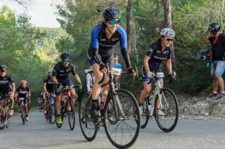 Ibiza_cicloturista_previo_02