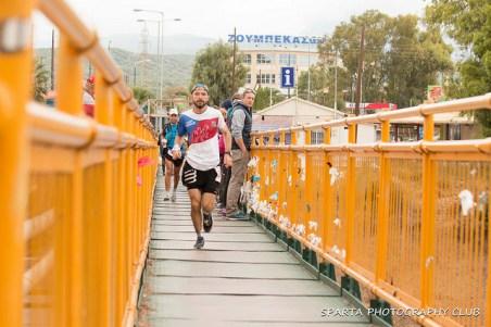 spartathon 2018 ultrarunning (13)