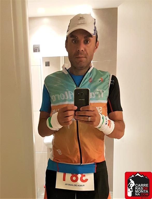 spartathon 2018 ultrarunning (4)