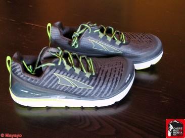 altra torin 3.5 zapatillas running (14)